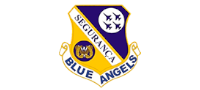 BlueAngls