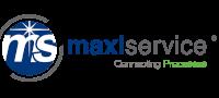 MaxiService