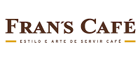 FransCafé
