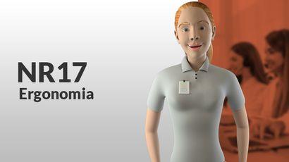 curso-online-ergonomia-nr17