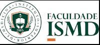 Faculdade ISMD